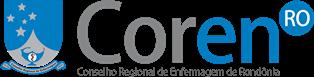 Conselho Regional de Enfermagem de Rondônia